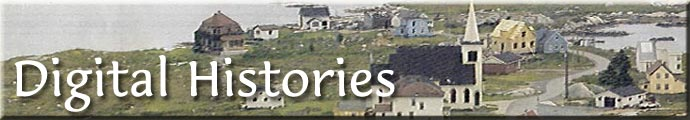 Digital History Site Banner